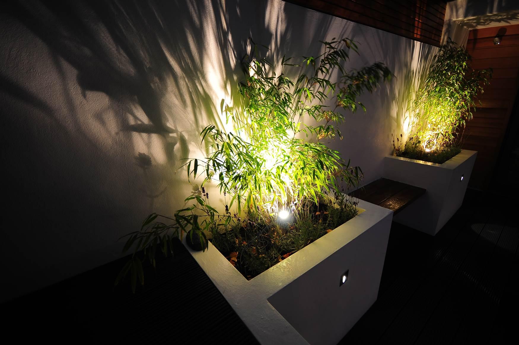 Led Outdoor Garden Light Led Lighting Factory