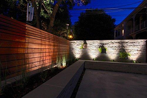 Led Garden Lights Street Spot Light, Outdoor Spot Lights Garden