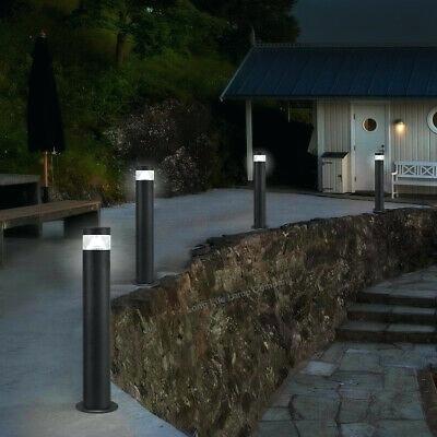10W bollard lights
