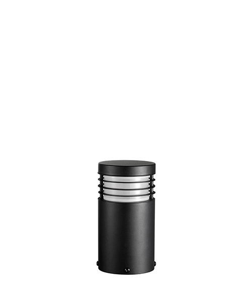 Stainess Steel bollard